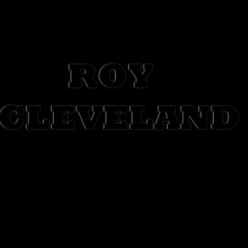 Roy Cleveland - Nevermore