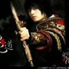 Cangshan-thienlong