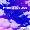 12# Looneys - Progressive Love (Giuseppe Capurro Rmx) [Only the Best Record international]