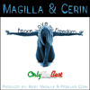 13# Magilla & Cerin - Peace Love and Freedom [Only the Best Record international]