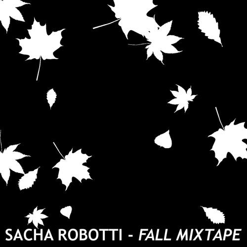 Sacha Robotti :: Fall Mixtape