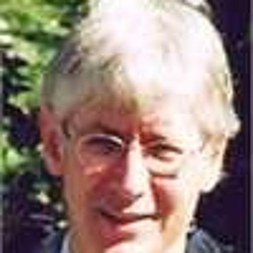 Prof. John Mathieu (Unilu) - Wissenschaftliche Arbeitsteilung im digitalen Zeitalter in der Schweiz