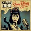 """Miss Chang"" feat Taiwan MC & Cyph4"