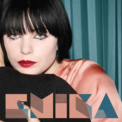 Emika - 'Drop The Other'