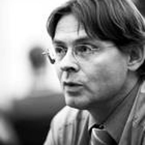 Raymond Werlen - Les enjeux de l'information scientifique. Le point de vue de la CRUS