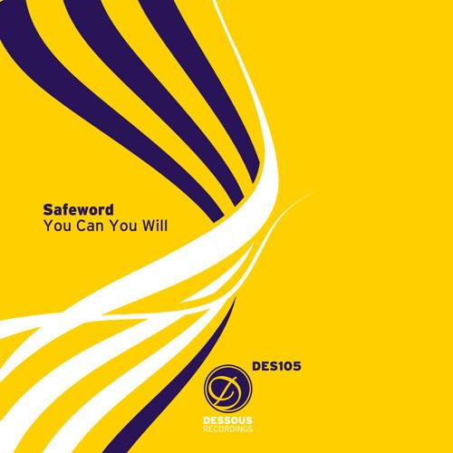 Safeword - Feel Inside (Digital Exclusive)