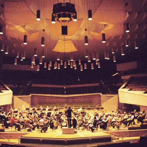 soundtrack musics - www.sylvainmoreau.com