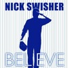 Jumpin Jack Flash- Nick Swisher