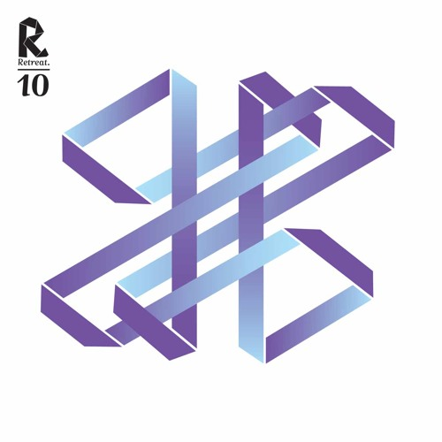 Matthias Reiling - Escape the Room - RTR10 - Retreat
