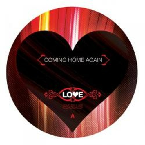 "Diddy & Dirty Money Ft Skylar Grey - Coming Home (Mage & SkyWeep Remix)[Love] 12"" OUT NOW!"