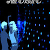 CLUB İN MUSİC non stop music on by ( dj selim )