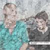 CAL006 02 Dani Casarano & Felipe Valenzuela Split Music SOUNDCLOUD SNIPPET
