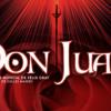 Don Juan - L'amour est plus Fort