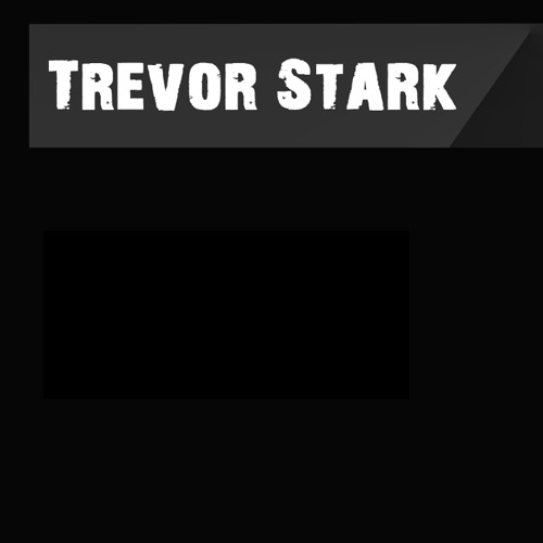 Blackbird - Trevor Stark