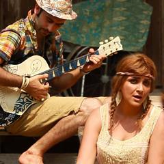 25 Band - Ye Bade Khonak
