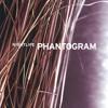 dont move // phantogram