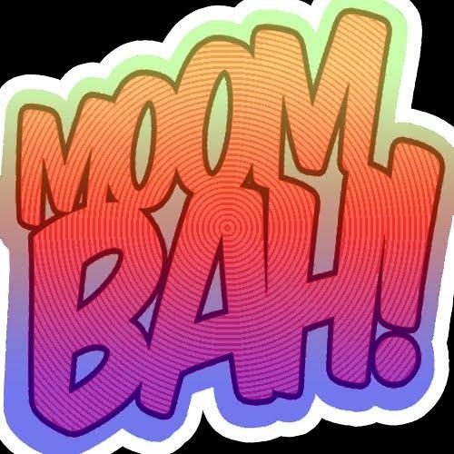 Moombah Edits