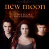 Twilight Saga Newmoon The Score High.pitch Of Fullmoon  part From Twilight Saga Newmoon Dvd Menu at New mexico