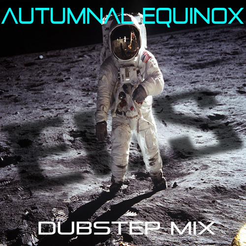 Autumnal Equinox Mix