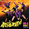 The Aquabats! - The Shark Fighter!