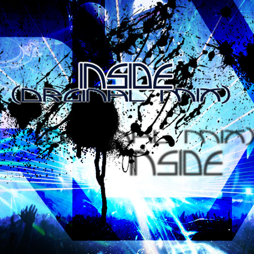 RLX - Inside (Original Mix) FREE DOWNLOAD