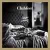 Clubfeet - Last Words (The C90s Remix)