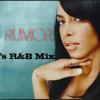 90s R&B Mix