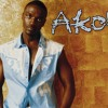 Akon Locked Up  Hi-Enz   BOOTLEG