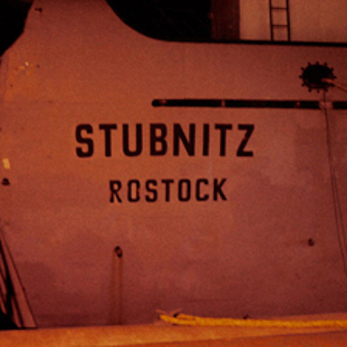 Kamelkollektivet | M/S Stubnitz 2011-10-01