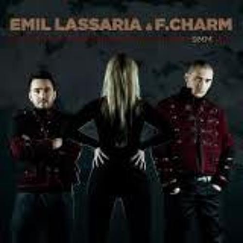 Emil Lassaria & F.Charm - Guantanamera (Joel Fletcher Remix) DOWNLOAD IN DESCRIPTION.