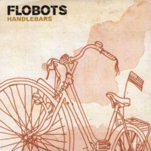 Flux For Life (Mimosa) vs Handlebars (Flobots) - Chuck B Mash Up FREE 320 DOWNLOAD