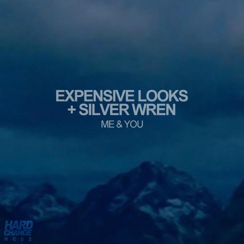 Me & You (feat. Silver Wren)