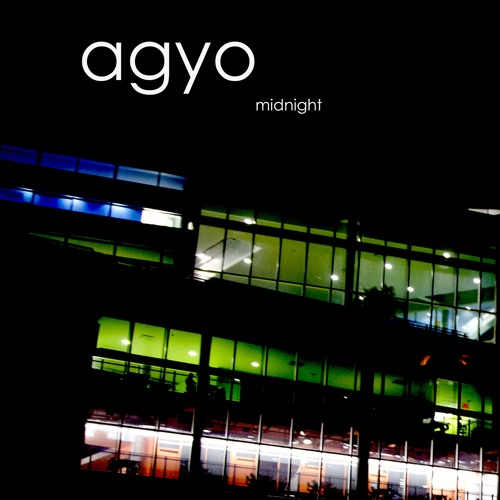 Agyo - Midnight
