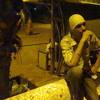 Yaar Bathere - The Boy Next Door Ft. Honey Singh - Alfaaz - DjPunjab.CoM