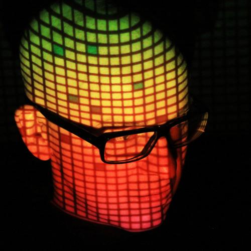 STEPHAN BODZIN DJ MIX 04_2011