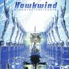 Hawkwind - Green Machine