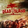 Giles Lamb - Dead Island Trailer Theme (feat.Mairi Campell,Peter Nicholson & Guido De Groot)
