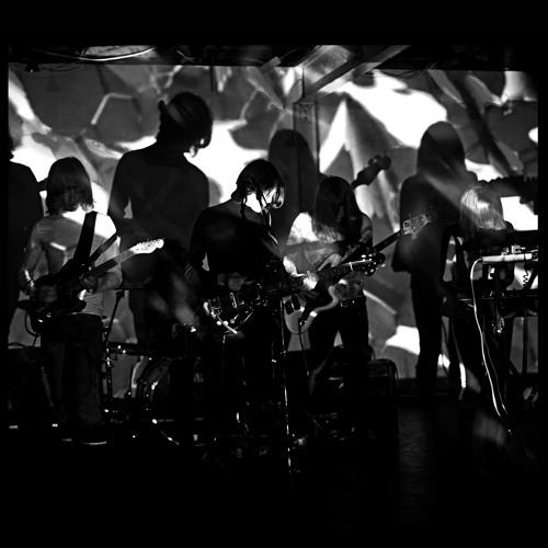 HVN233 - TOY 'Left Myself Behind' & 'Clock Chime'