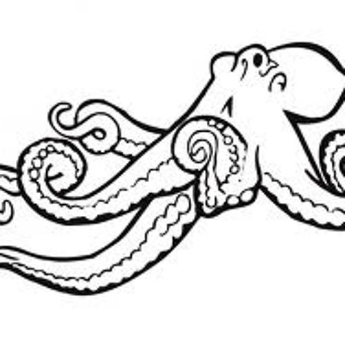 M4rty - Octopus51