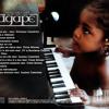 Ágape - Caída do céu feat. Sandra Cordeiro (Produced by Iko)