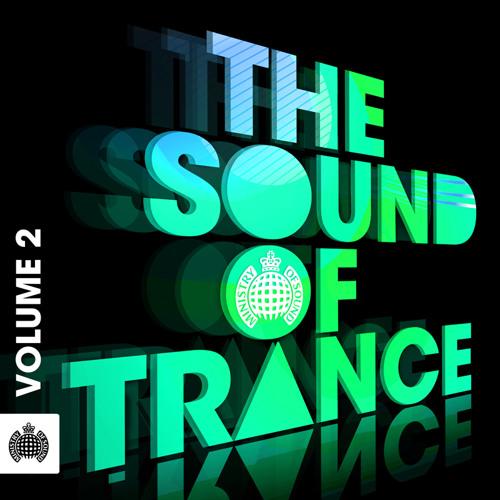 The Sound of Trance 2 minimix