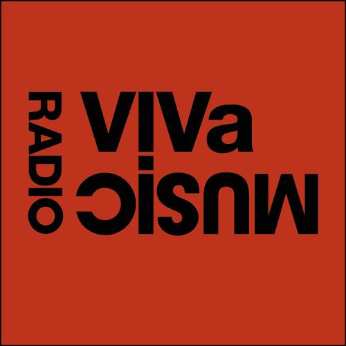 EPISODE 16: VIVa MUSiC RADIO feat. DEETRON & MARTINEZ /// Presented by DARIUS SYROSSIAN