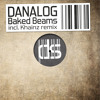 Danalog - Chasing Chubby mp3