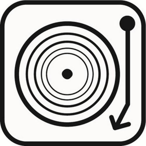 Rhythm Convert(ed) Podcast 017 with Marco Bailey