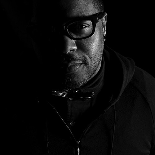 DERRICK CARTER - Live At Fabric, London (Sept. 10 2011)
