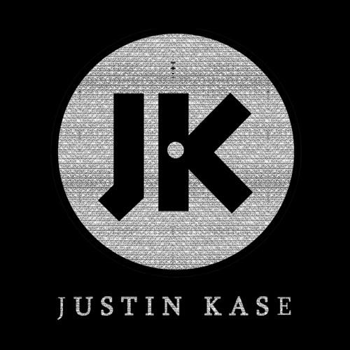 House JUSTIN KASE DJ Suku My Garden STROBE ROOM  2011-10-04