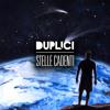 06 Stelle Cadenti (VIP Remix) Feat Ensi e Pula+