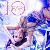 Jennifer Lopez - Papi [E-Thunder Rework Remix]