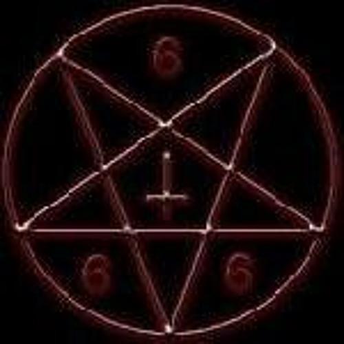 Je suis le diable [ASTROLOGY 16]