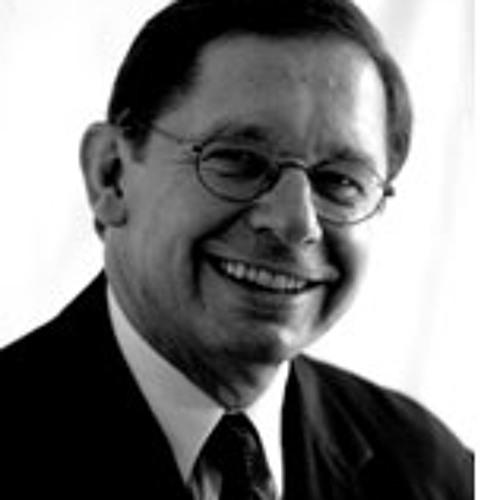 Kurt Deggeller (memoriav.ch) - Sicherung des Zugangs zu audiovisuellen Quellen